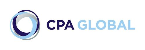 CPA Global Named in Global Outsourcing 100 for Fourth Time