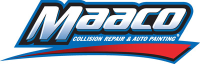 MAACO(R) logo