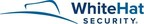 WhiteHat Security Joins FS-ISAC Affiliate Program