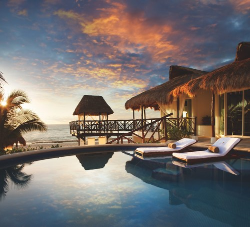 Karisma Hotels & Resorts (PRNewsFoto/Karisma Hotels & Resorts)