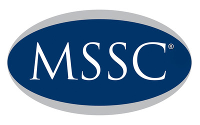 NASCO Board Supports Manufacturing Skill Standards Council (MSSC) Skill Certifications for Both Manufacturing and Logistics (M&L)