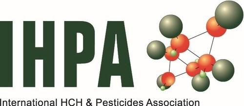 IHPA Logo (PRNewsFoto/IHPA) (PRNewsFoto/IHPA)