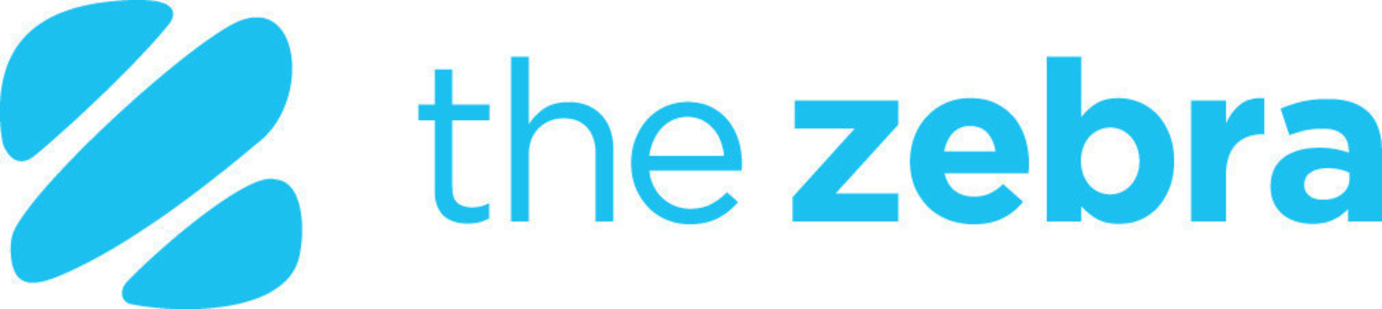 The Zebra Raises 17m Series A To Simplify Car Insurance Shopping