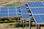 SunEdison Solar to Save California Water District More Than $9.5 Million