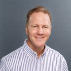 Eric Bur Joins Answer Financial as Director of Business Development