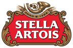 Stella Artois Logo.  (PRNewsFoto/Stella Artois)