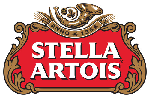 The Connoisseur Series: Stella Artois Video Series Features Interviews With Celebrated Actors &