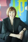 """Judith Bitterli, CMO of AVG Technologies, will speak at SXSW Interactive 2015 on the topic of """"Boardroom or Baby: The Choices Women Have in Tech"""" on March 14, 2015. Her timely talk is  designed to explore gender issues confronting women in tech jobs and to encourage women to make plans to actively manage their careers and life goals. Bitterli regularly blogs on the topic of women in tech, and technology for Boomers and small business strategies at now.avg.com."""