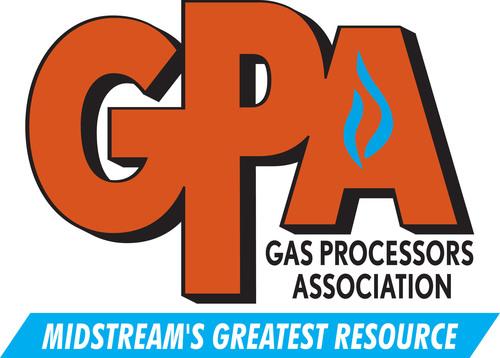 Gas Processors Association Announces New Director Hires