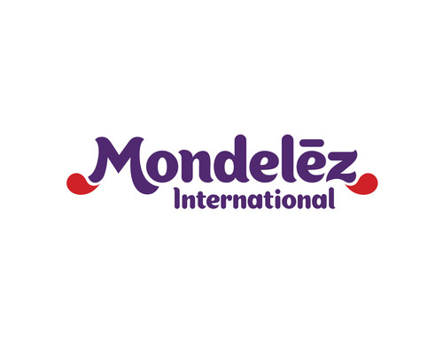 Mondelez International, Inc.  (PRNewsFoto/Mondelez International, Inc.)