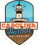 Carolina Harbor