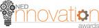Penton's New Equipment Digest Announces the 2016 Innovation Award Winners