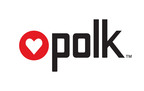 Polk Takes Desktop Loudspeaker Sound and Style to New Heights with Hampden