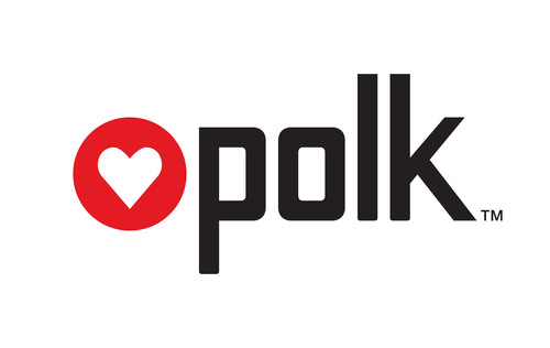 Polk Brings Life to the Party with New Speakers with Bluetooth® Wireless Technology