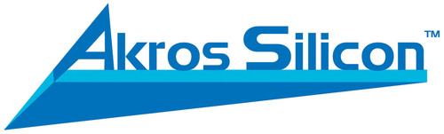 Akros Silicon Launches DC-DC Controllers With Gate Drive Signal Shaping to Reduce EMI and Increase