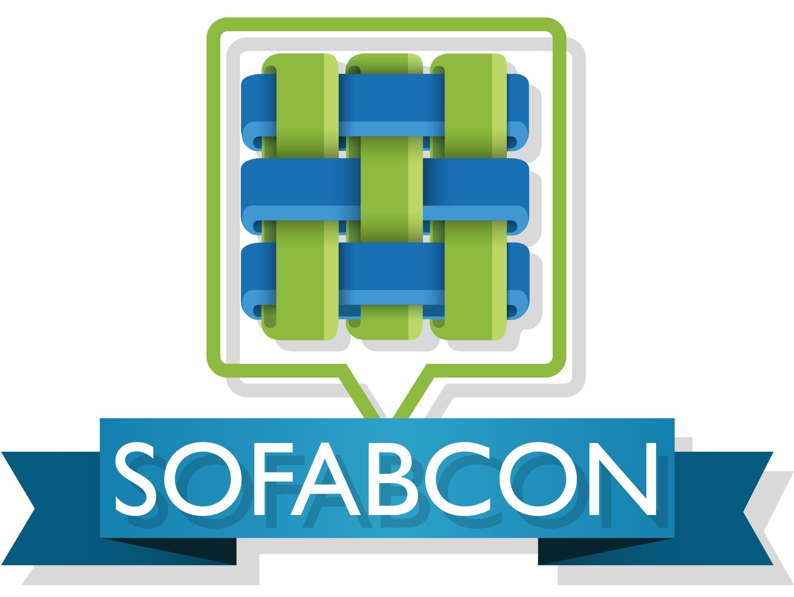 SoFabCon (PRNewsFoto/Collective Bias) (PRNewsFoto/Collective Bias)