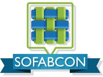 SoFabCon (PRNewsFoto/Collective Bias)