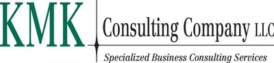 KMK Consulting Company, a wholly-owned subsidiary of Keating Muething & Klekamp PLL (KMK Law), provides business consulting services to corporate, entrepreneurial, non-profit, and executive clients. KMKC's advisory services are focused on economic development, government affairs, business structuring and alliances, and public/private partnerships. Collectively, the KMK Consulting team has more than 100 years of economic development related experience on a national basis. Additional information is available at www.kmkconsulting.com.