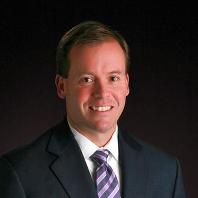 Former Restaurant Industry Executive, Andrew Varga Appointed New President of Zimmerman Advertising