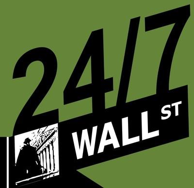 247_Wall_St_Logo