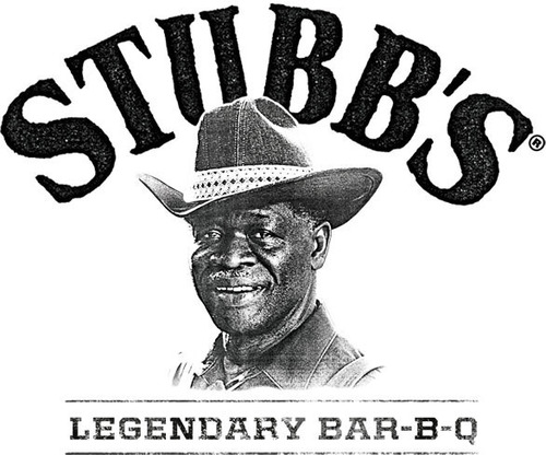 Stubb's Offers Easy Ideas For Spicing Up The Fall Dinner Table