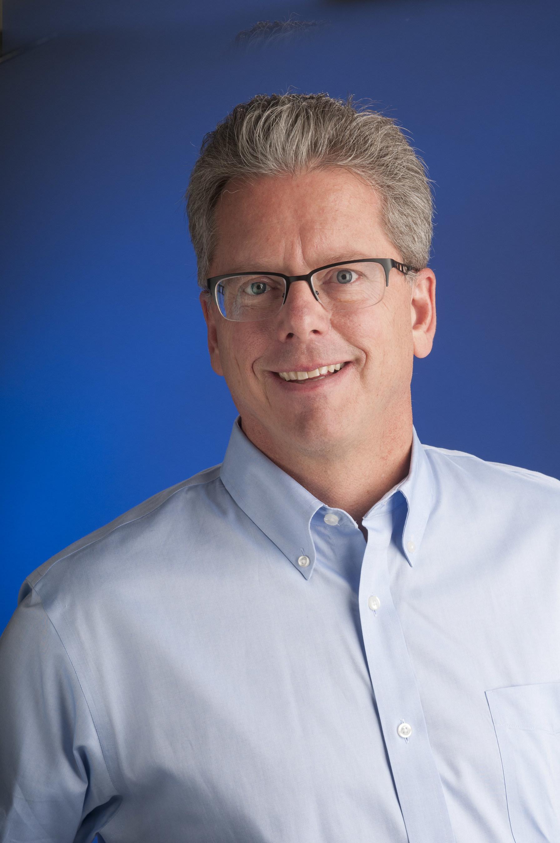 AIAA names Ball Aerospace Employees John Troeltzsch and Christopher Zeller as Associate Fellows