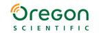Oregon Scientific Announces New Executive Hires & Promotions.  (PRNewsFoto/Oregon Scientific)