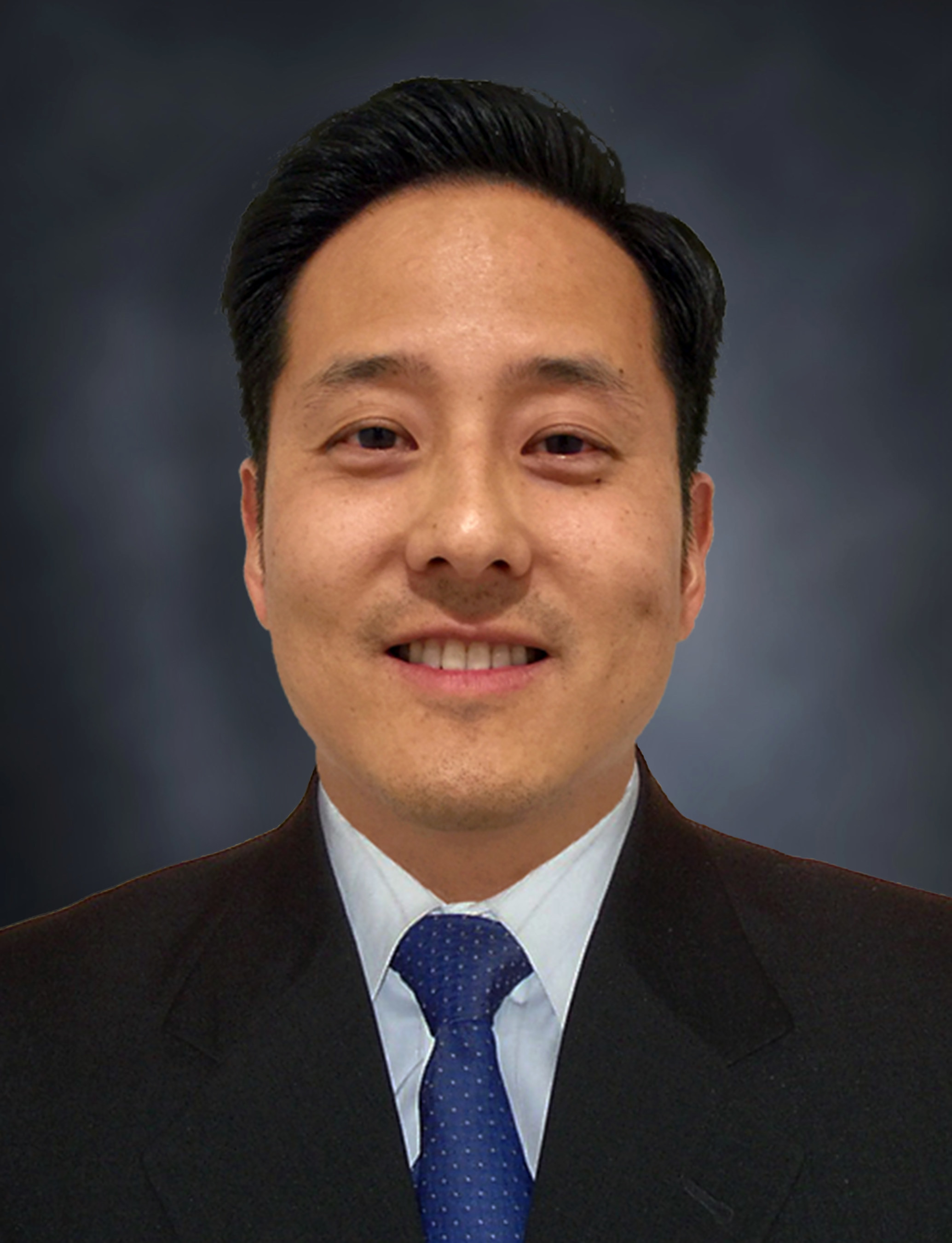 Miles Oh Joins WASH Multifamily Laundry as Vice President of M&A and Business Development