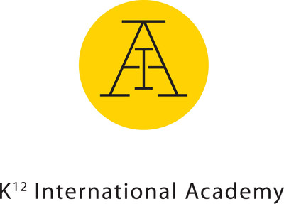 K12 International Academy