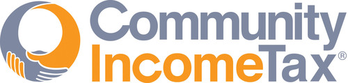 Community Income Tax Launches First Alliance for Tax Professionals