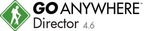GoAnywhere™ Director 4.6 Includes Multiple New Features to Further Enhance Managed File Transfer Processes