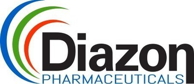 Diazon Pharmaceuticals