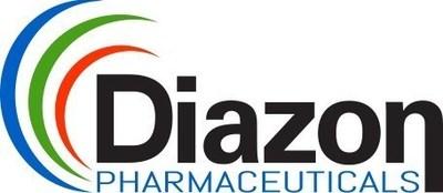 Diazon Pharmaceuticals