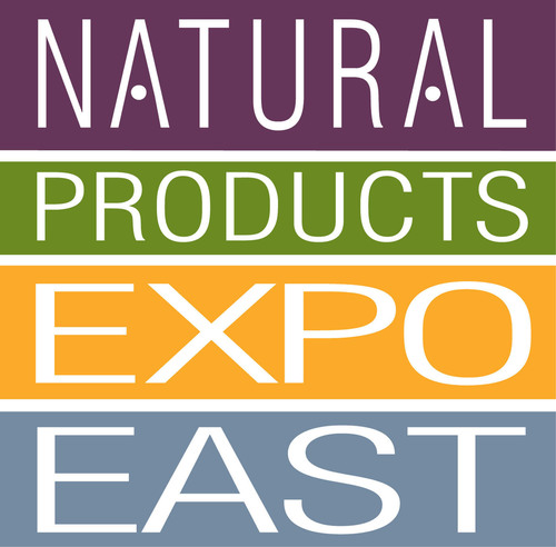 Natural Products Expo East wraps up after three exciting days.  (PRNewsFoto/Penton)
