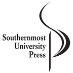 Southernmost University Press, est. 2014 (PRNewsFoto/Dade Medical College)