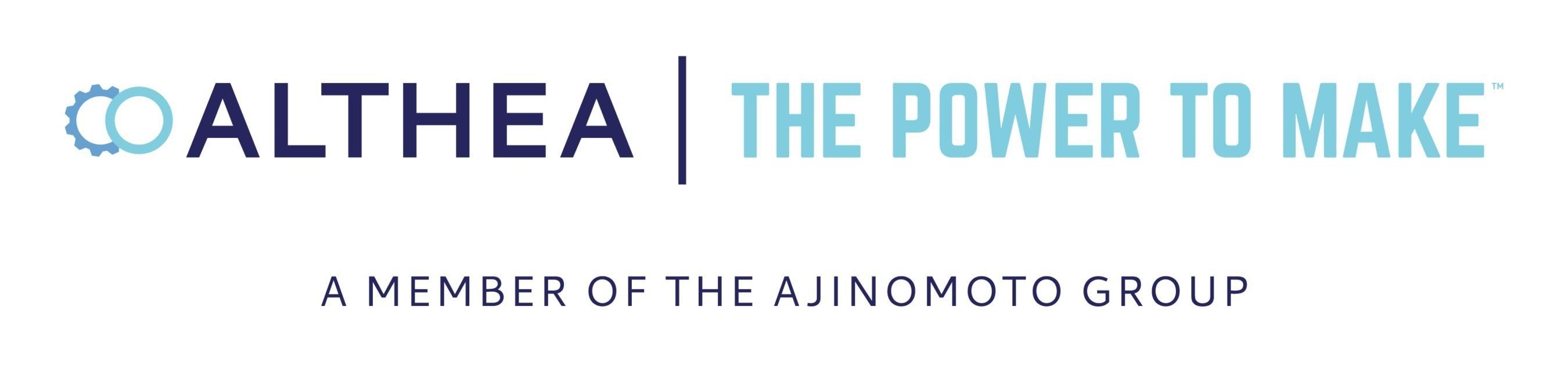 Ajinomoto Althea, Inc. erweitert Herstellungskapazitäten der Abfüllung und Biokonjugation von