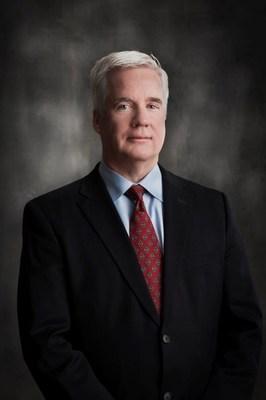 Bob O'Keefe