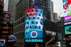 NASDAQ joins corporate roundtable. (PRNewsFoto/SASB)