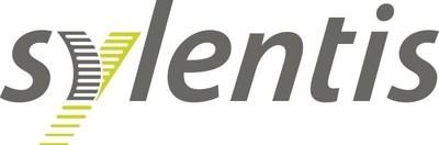 Sylentis Logo (PRNewsFoto/Sylentis)