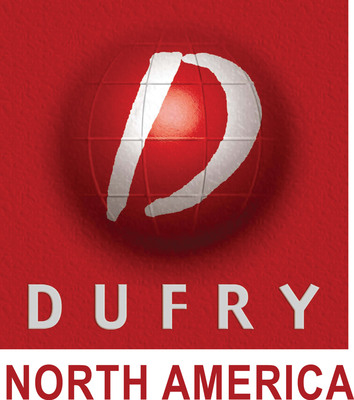 Dufry north america ipo