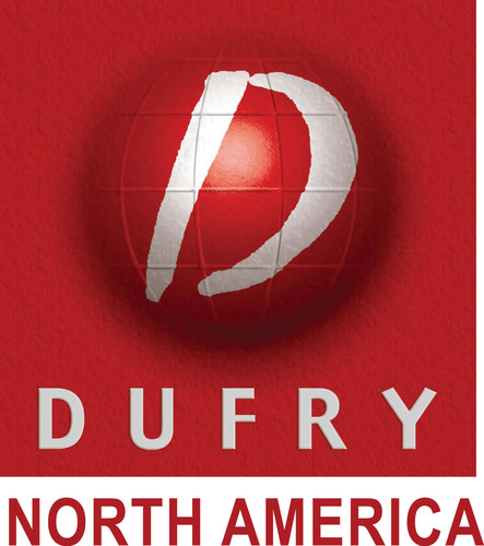 Dufry Debuts Very Rare Cognac at Seattle-Tacoma International Airport