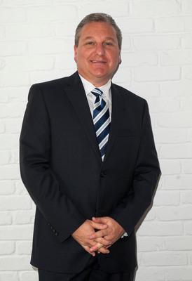 Corey Silverman, Head of Global Sales, Branded Entertainment Network - Corbis Entertainment (PRNewsFoto/Corbis Entertainment)