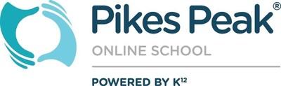 Pikes Peak Online School