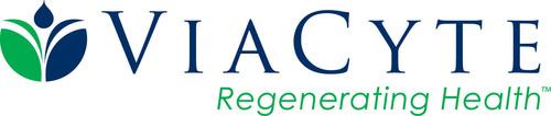 ViaCyte logo.  (PRNewsFoto/ViaCyte, Inc.)