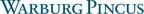 Warburg Pincus Agrees to Acquire Ascentium Capital