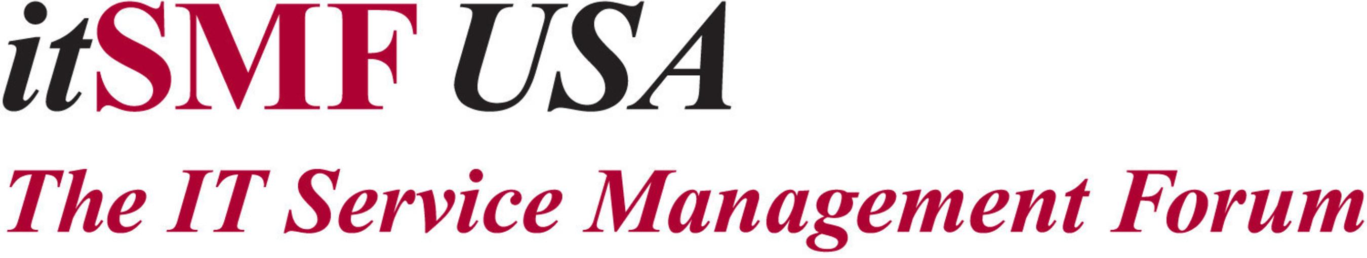 The IT Service Management Forum