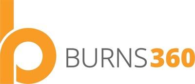 Burnes360