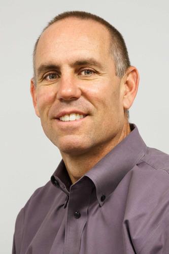 Shan Morgan Appointed President of Elma Electronic Inc.  (PRNewsFoto/Elma Electronic Inc.)