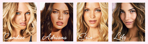 Tune-in to Victoria's Secret Live! Summer 2013 on Thursday, May 30th at 9:00 PM, on VS All Access.  ...