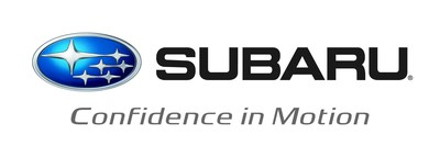 Subaru of America, Inc. is a wholly owned subsidiary of Fuji Heavy Industries, Ltd. of Japan. Headquartered in Cherry Hill, N.J., the company markets and distributes Subaru vehicles, parts and accessories through a network of more than 600 retailers across the United States. All Subaru products are manufactured in zero-landfill production plants and Subaru of Indiana Automotive Inc. is the only U.S. automobile production plant to be designated a backyard wildlife habitat by the National Wildlife Federation. For more information go to: media.subaru.com (PRNewsFoto/Clarion Corporation of America)